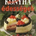 Magyar konyha Édességek