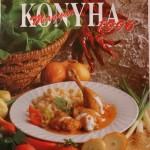 Magyar konyha NAPTÁR 1996
