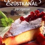 EZÜSTKANÁL recepttár
