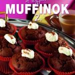 A legjobb muffinok 2.