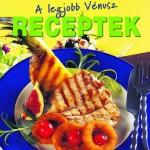 A legjobb Vénusz receptek