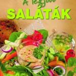 A legjobb saláták