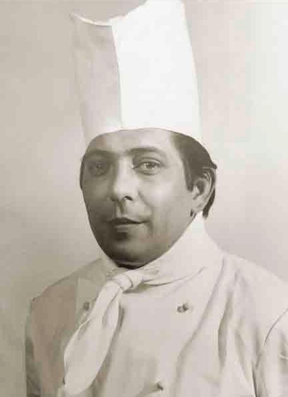 Unger Károly: