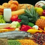 Étkezési önvizsga, avagy ön mennyire táplálkozik helyesen?
