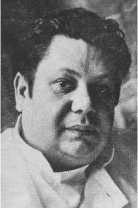 Lukács István