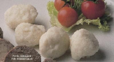 bakagombóc (krumpligombóc)