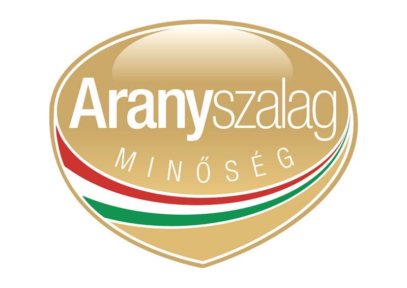 Aranyszalag Minőség, avagy a magyar Label Rouge
