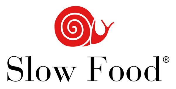 Slow Food, avagy lassan egyél, tovább élsz.