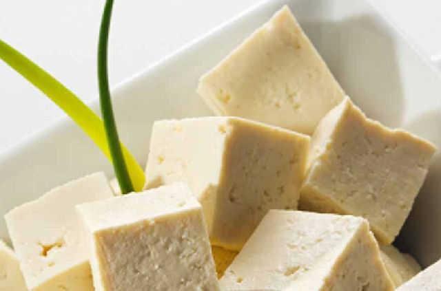 Már a tej meg a sajt se a régi!