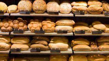 Holnaptól más lesz a kenyér!