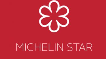 Budapest két új Michelin-csillagos étteremmel gazdagodott!