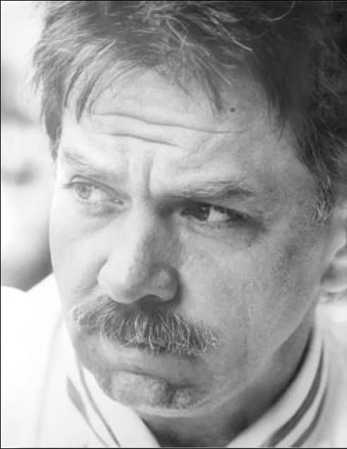 Gullner Gyula